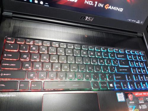 гравировка букв на клавиатуре ноутбука (1)
