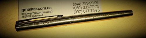 гравировка в киеве на ручке